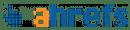 Search Engine Marketing strategy | ahrefs.com
