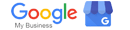 Local Business SEO | Google My Business